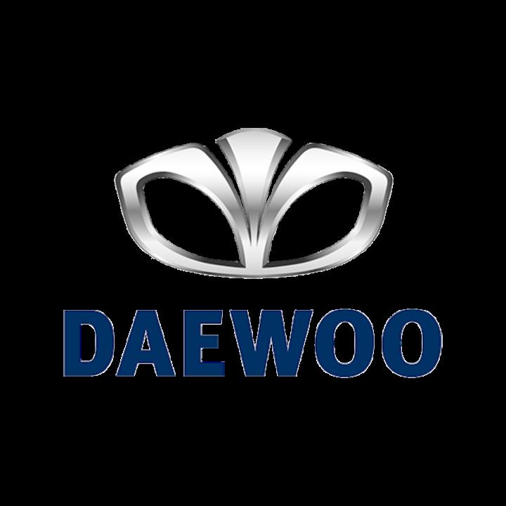 Daewoo 1x1