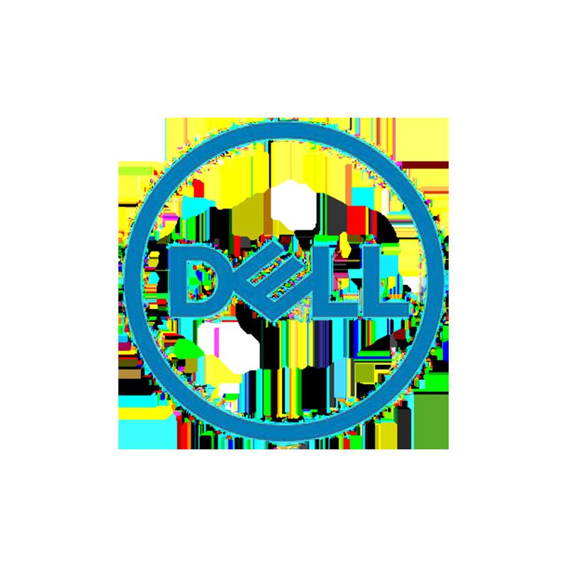Dell 1x1