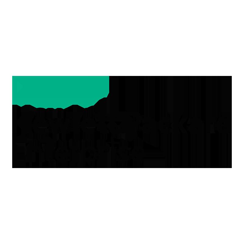 Hewlett Packard 1x1