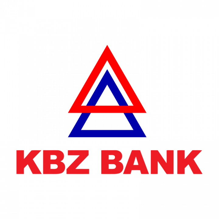 KBZ 1x1