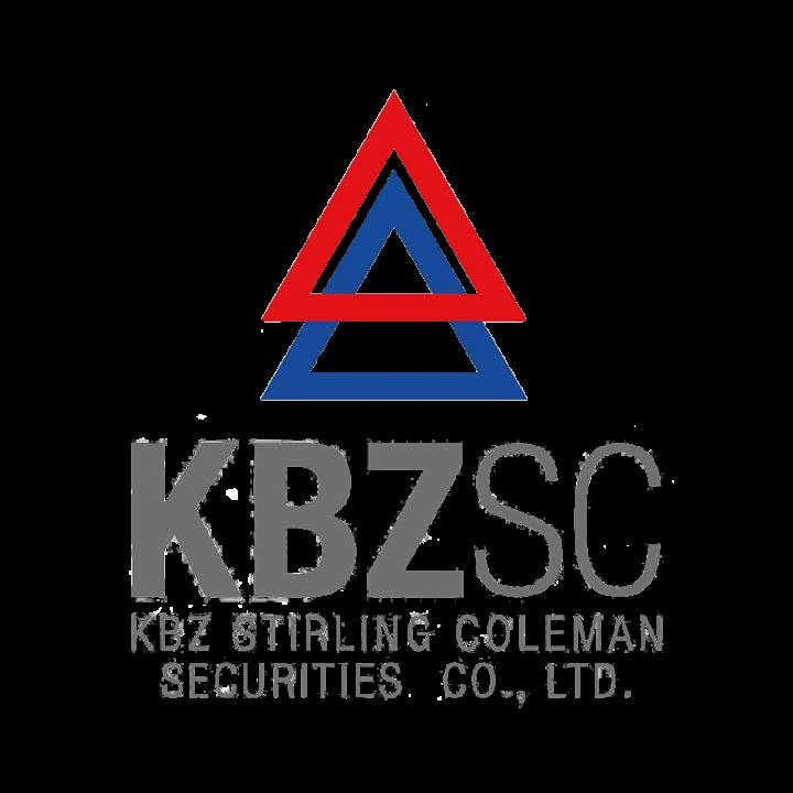 KBZ SC 1x1