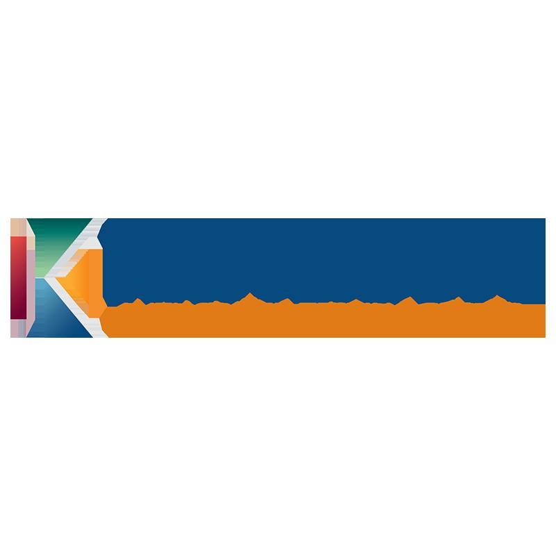 Kryterion 1x1