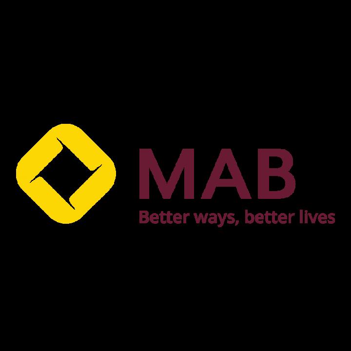 MAB 1x1