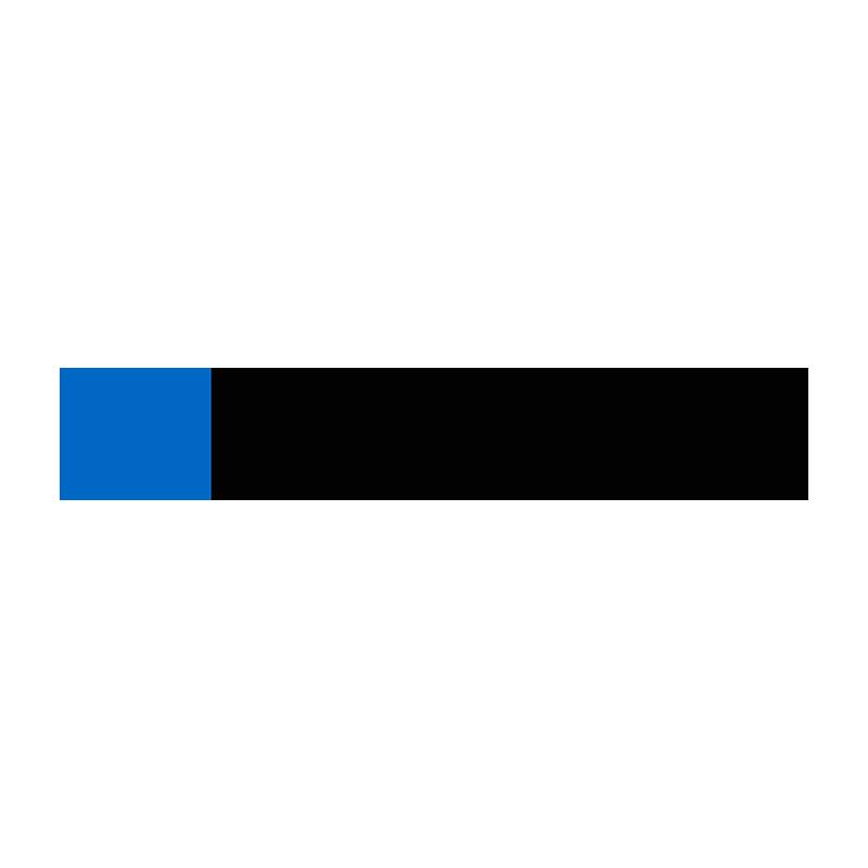 Netapp 1x1