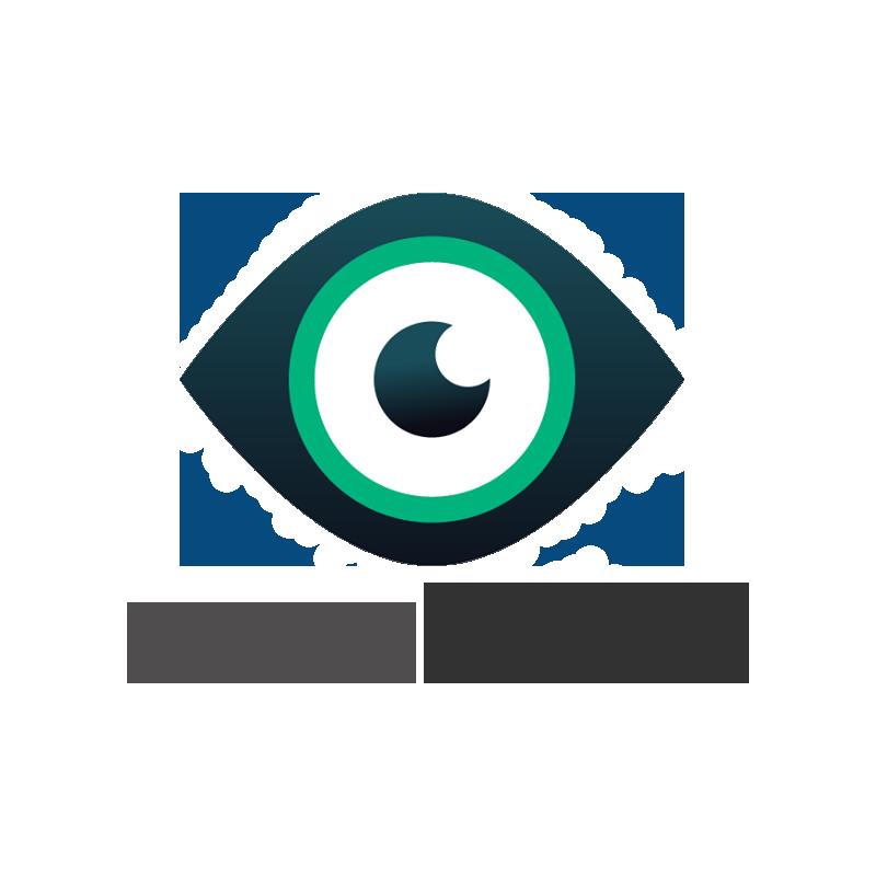 Securmatic 1x1