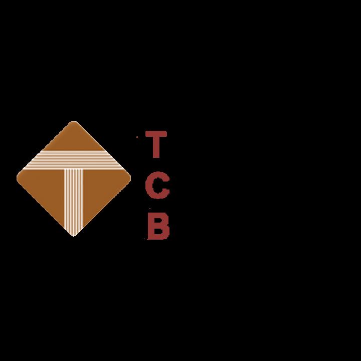 TCB 1x1