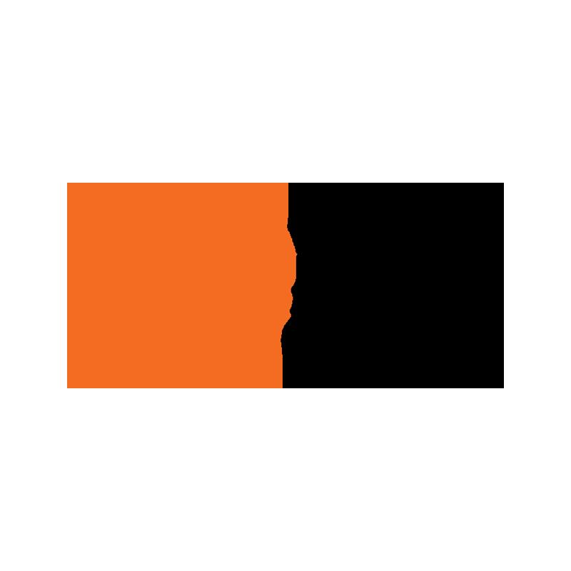 VIT 1x1