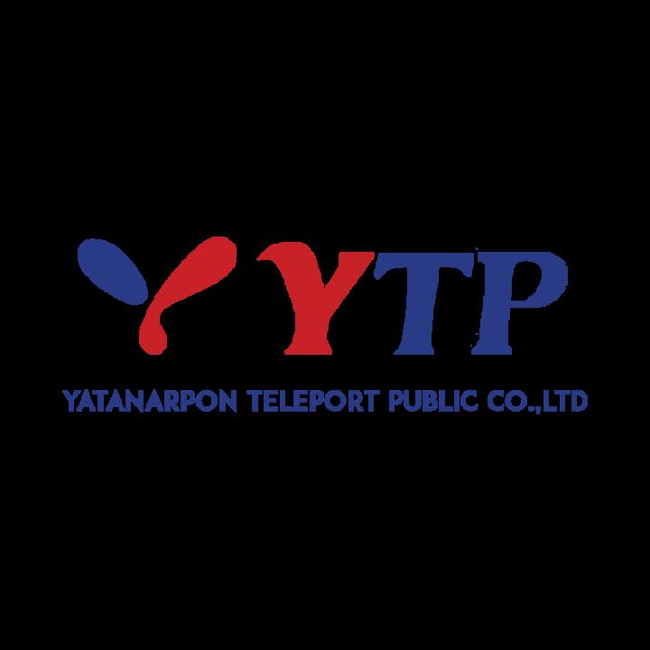 YTP 1x1