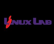 Linux logo (Tran bg